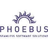 Phoebus Software Limited