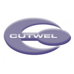 Cutwel