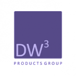 DW3 Products Group