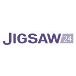 Jigsaw24