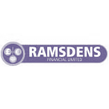Ramsdens Financial