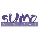sumo-digital