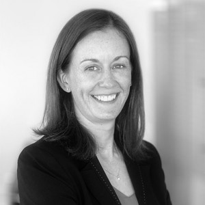 Alison Pearce