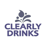 Clearly Drinks