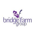 Bridge Farm Nurseries