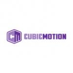 Cubic Motion